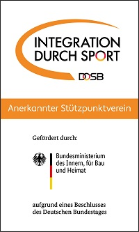 logo integration d sport 2019